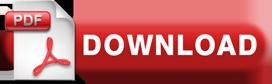 download-marina-one-residences-e-brochure-button