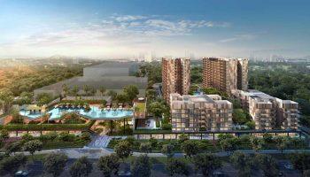 dairy-farm-residences-condo-residential-development-landscape